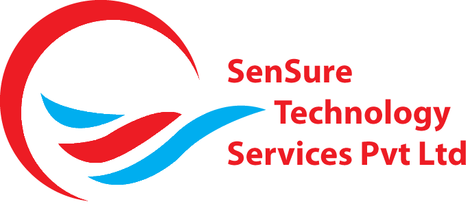 Sensure Technology Pvt Ltd